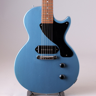 Gibson Les Paul Junior Single Cut Pelham Blue 2011