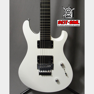 Paul Reed Smith(PRS) SE Torero