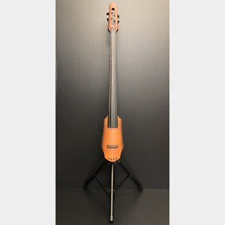 NS Design Electric Cello NXT4a《Sunburst》