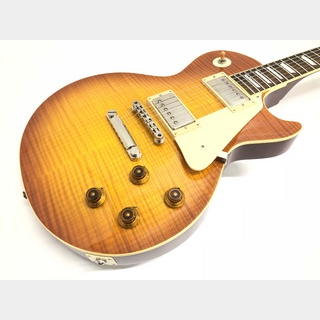 Tokai Love Rock LS98F 2011年製