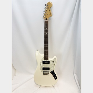 Fender Offset Series Mustang90 RW/OLW