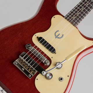 Epiphone 1965 Olympic Cherry