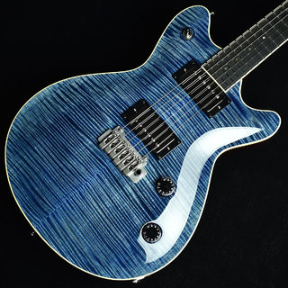 T's Guitars Arc-STD VS100N Arctic Blue S/N:051342C 【未展示品】