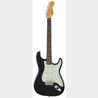 Fender Japan 【月末特価!】MADE IN JAPAN TRADITIONAL 60S STRATOCASTER  Rosewood Fingerboard, Black