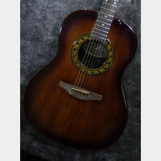 Ovation  USA 1111-4