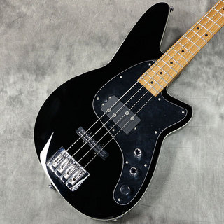 Reverend DECISION 4 Midnight Black 【新宿店】