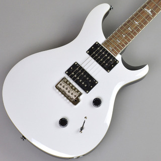 Paul Reed Smith(PRS) SE STANDERD 24 WHITE TOP【アウトレット】