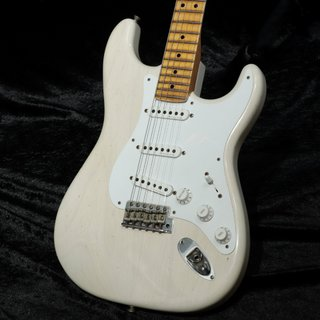 Fender Custom Shop Journeyman Relic Eric Clapton Signature Stratocaster AWB S/N:CZ531717 【御茶ノ水FINEST_GUITARS】