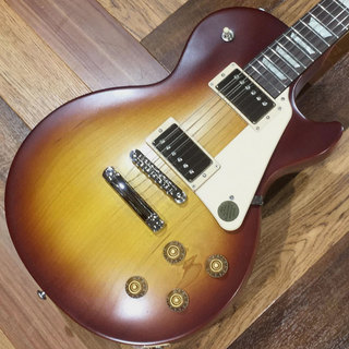 Gibson Les Paul Tribute Satin/Iced Tea