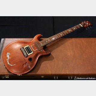 Paul Reed Smith(PRS) Experience PRS (10/20&21) 出展品!! Private Stock Pre-Factory / Mahogany 1P / BRW FB