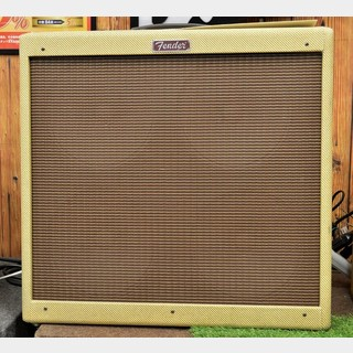 Fender 【USED】 Blues DeVille 410 Reissue  [真空管]  [60W]【ギターアンプ】【G-CLUB TOKYO】
