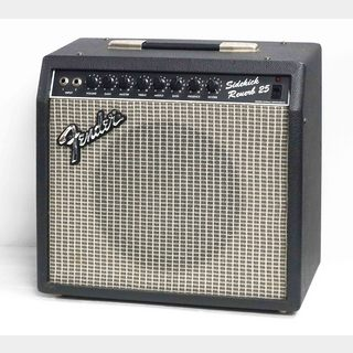 Fender Japan Sidekick Reverb 25R 【訳アリ特価】