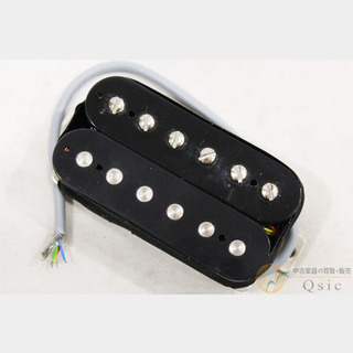 Lundgren Humbucker Vintage Bridge 2010年代年製 [WG580]