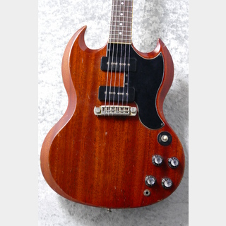 Rockn Roll Relics 【試奏動画有り】【大決算セール!】Townshend -Cherry Heritage Red-【2012'USED】【3.29Kg】