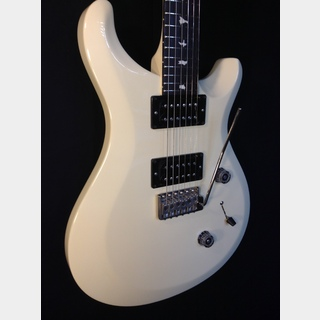 Paul Reed Smith(PRS) S2 Custom 24 Antique White