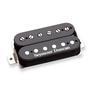 Seymour Duncan SH-2n Jazz model Neck Black ギターピックアップ