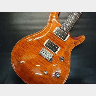 Paul Reed Smith(PRS) CE24