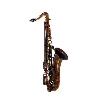CHATEAU Hanmade Series CTS-H92DL Tenor Saxophone【福岡パルコ店】