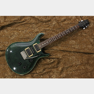Paul Reed Smith(PRS) 1991 Ed King