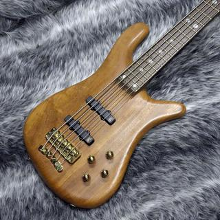 Warwick Streamer Stage II 5Strings 【半期決算セール2020/刈谷店】