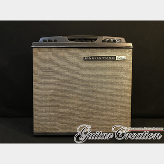MAGNATONECustom Series M10A 1965年製【The Wrecker】2-Channel 38-Watt 1x12