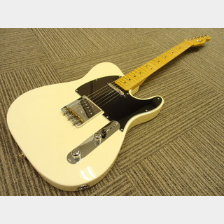 Fender USA American Special Telecaster / OWT/M