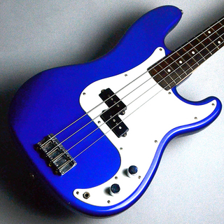 Squier by Fender Affinity Precision Bass BK 【中古】