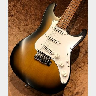 "IbanezATZ100 ""Andy Timmons Signature Model"" 【現品限りのチョイキズ特価】"