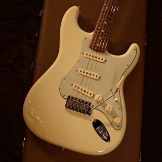 Fender Custom Shop 【USED】1960 Stratocaster NOS [2013年製][3.47kg][送料無料]