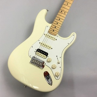 Fender 【中古】AMERICAN PROFESSIONAL STRATOCASTER? HSS  Olympic White