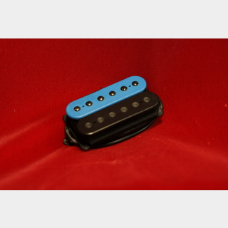 Dimarzio DP193 Air Norton Blue/Black