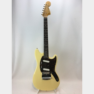 Fender Classic 70s MG/VWH