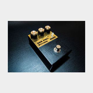 flying teapot 200 PIGs Preamp【即日発送可能】
