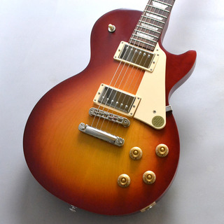 Gibson Les Paul Tribute Satin / CS