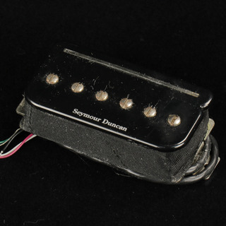 Seymour Duncan TBPR-1b / P-Rails Trembucker Black【名古屋栄店】