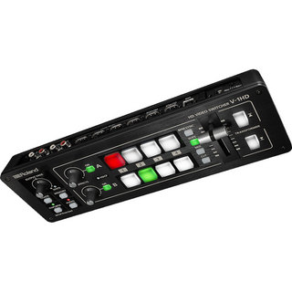 RolandV-1HD HD VIDEO SWITCHER ビデオスイッチャー