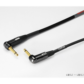 ORB 【お取り寄せ商品】J7-PhonePro forStagePerformance 15m L-L