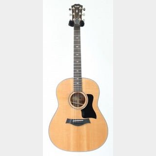 Taylor 317 V-Class USED