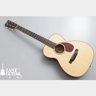 Collings01