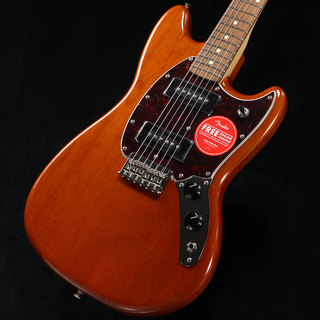 Fender Player Mustang 90 Pau Ferro Fingerboard Aged Natural 【渋谷店】