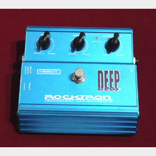 RocktronDeep Blue 【中古】