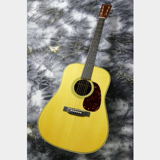 Martin D-28 Museum Edition 1941