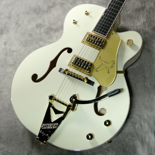 Gretsch G6136T-59 Limited Edition Falcon with Bigsby【新宿店】