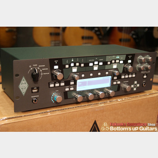 Kemper {BUG} Profiling Amplifier Rack【Non Powered】