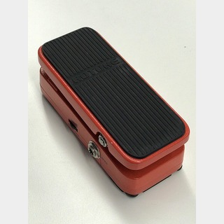 HOTONE Soul Press Micro WAH & VOL& EXP 3 in  Pedal