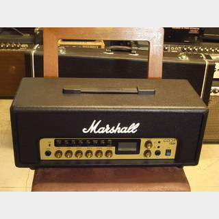 Marshall CODE100H + PEDAL91009