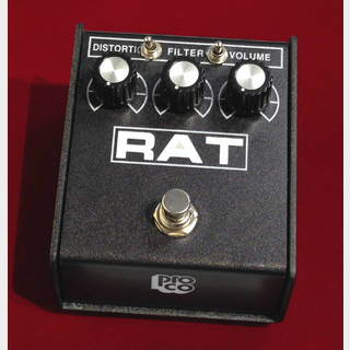 Pedal diggers RATⅡ MOD Ver.2 by Pedaldiggers  【店舗展開希少】