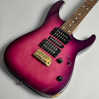 Charvel CDS PS