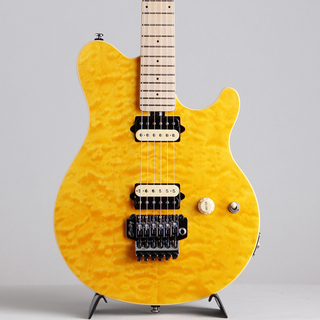 Sterling by MUSIC MAN AX40 Transparent Gold