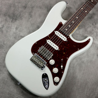 Suhr(正規輸入品) J Select Classic Antique Roasted Maple Neck SSH Olympic White【新宿店】